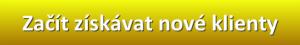 zacit-ziskavat-nove-klienty