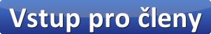 E-konzultant PLATINUM pro členy