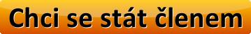 Ekonzultant PLATINUM stat se clenem