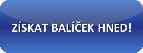 ZÍSKAT_BALÍČEK_HNED