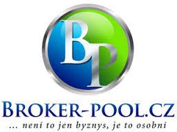 bp broker pool
