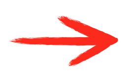 šipka pavel fara