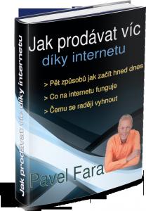 Ebook-jak-prodavat-vic-diky-internetu-pavel-fara