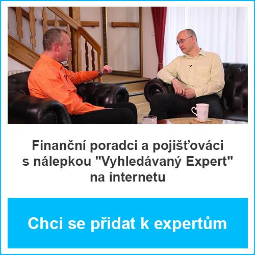 Československý expert