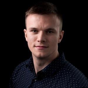 Petr Mikuláček